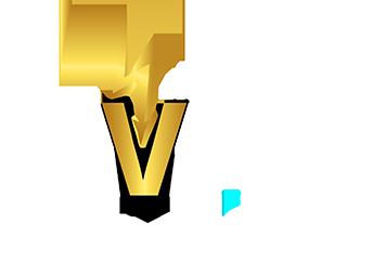 Miliamper